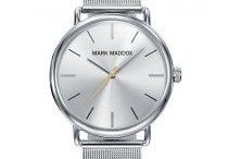 Mark Maddox / Relojería de moda