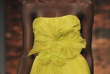 Dresses / by Crisa Gloria Eduardo