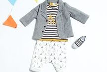 #ootd baby / Idées looks pour vos baby