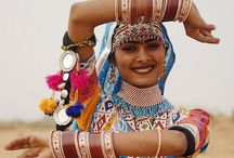 INDIA / my dream destination since age ten / by Paige Nuga