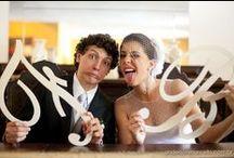 Casamento / Artigos do DG sobre fotografia de casamento.