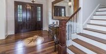 My Charleston-Area Homes for Sale / I'm a REALTOR® who works with buyers from all over the world and home sellers here in greater Charleston, South Carolina. Please check out my Mount Pleasant listings. susan.matthews@carolinaone.com