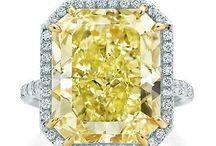 jewels / Beautiful jewelry of all kinds / by Landri McIntosh