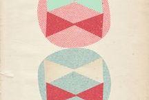 print&textiles / by Jessica Hamilton