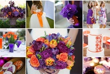 Wedding Ideas / by Cassie Klarenbeek