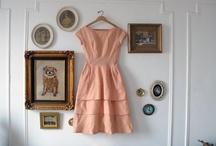 Blog A Costureirinha / Costurices e muita inspiração para quem ama tecidos e botões! http://www.acostureirinha.com