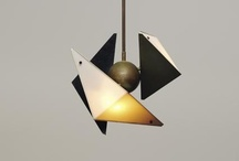 Elements of design / by Robert Couturier