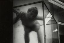 Photographers / Francesca Woodman