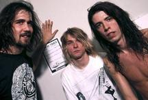Bands / Nirvana