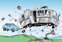 Airstream / rV Must-haves / Airstream and rV Must Haves!