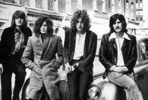 Bands / Led Zeppelin
