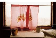 Document / Windows / by Jesska Jones