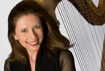 CIM Faculty: Getting to Know You / by Cleveland Institute of Music