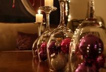 Holidays - Christmas / by Char Vanderlinde