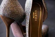 Shoe Freak!