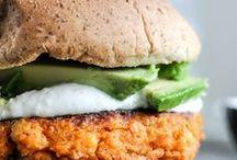 FOOD / food inspiration & recipes