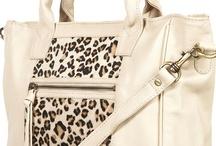 Bag Lady / by Kirstin Grey