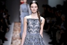 Elle_Moda: Valentino