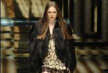 Elle_Moda: Dolce & Gabbana