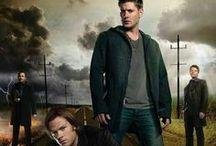 -Supernatural-