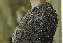 Haute Couture / by Akriti Chaurasia