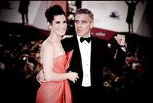 Mostra internazione del cinema di Venezia / I look, le tendenze beauty e le star su Elle.it