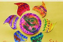 After school / Education, Arts and Crafts, and Technology / by Carmelita Cadenhead
