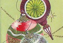 Christmas Ideas / by Hannah Meherg