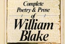 Books & Poems / by Elizabeth Sabroso