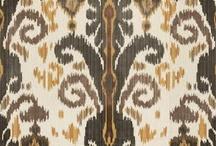 Lee Jofa / Fabulous textiles