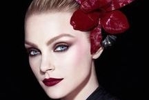 Makeup / by Nics Oriela