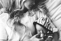 Maternity and Motherhood