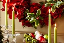 Christmas / by FTD Flowers
