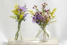 Gift Ideas / by FTD Flowers