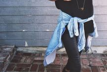 Style by Brenna (; / by Brenna Gates