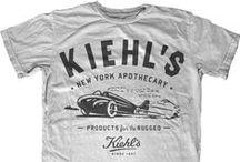t-shirt & Clothing design / Interesting and fun t-shirt design