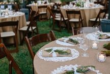 Wedding private