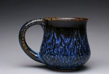 Pottery! / by Caryne Pierce