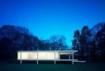 Someday...dream home.