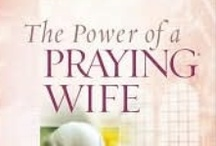 Books on Marriage / Great Reads for Married Chicks