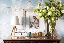 Home decor / Home decor | Interior Design | Interior Decor | Interiors | Home Design | Home Decor | Interior Styling | Home Styling | Interior Style | Home Style