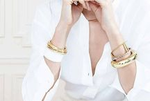 jewels /   / by Stefania@coolchicstyle