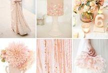 Wedding Ideas / by Rebecca Lyn