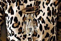 Kimberly -DYT-T3/1 / http://ricochetranch.dressingyourtruth.com / by Kimberly Dugdale