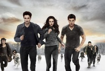 FIRST LOOK! Breaking Dawn 2 movie / Twilight, twilight, twilight.  We've got all the first look at pics, teasers, and trailers.  Check it out and repin.  #twilight #breakingdawn