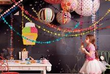 """KIDS: silly, fun, & messy! / Crypton's fabric is as """"kid-friendly"""" as you can get. Our products help to take the stress out of the messy moments that are bound the happen. Here we have pinned these items and some fun ideas to embrace the joys of having little ones!"""