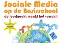 Apps voor kinderen & mediawijsheid / De leukste en leerzaamste apps voor kinderen & mediawijsheid vind je hier.