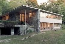 Next House:)