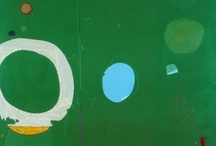 colors and color combos - green, olive,  emerald, ... / turquoise got an own board now / by Elenor Martin