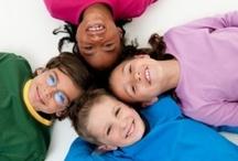 Basisonderwijs / Handige tips voor het basisonderwijs.
